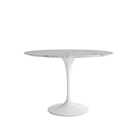 Replica Saarinen Round Dining Table