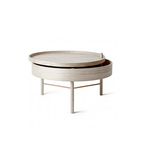 Turning Table