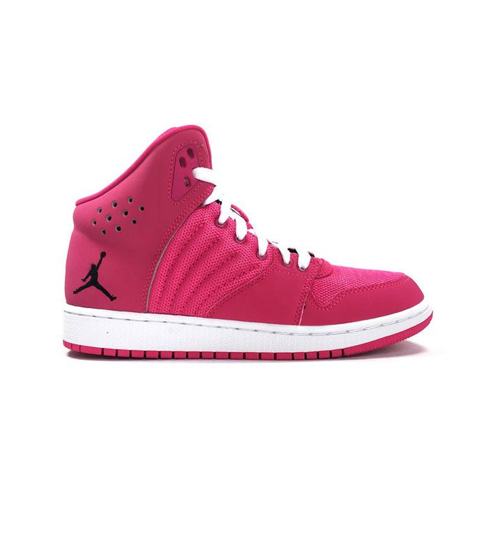 154e79aaf81 If You Love Sneakers You Have to Know About This Girl