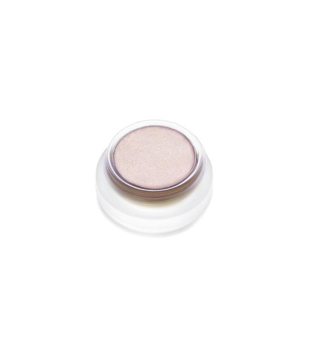 how-to-apply-cream-eyeshadow