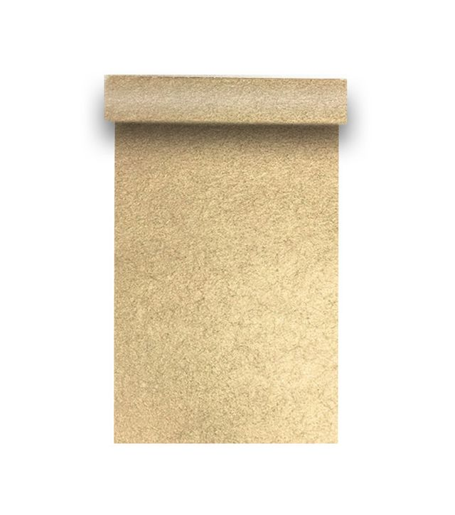 Graham & Brown Tranquil Gold Wallpaper