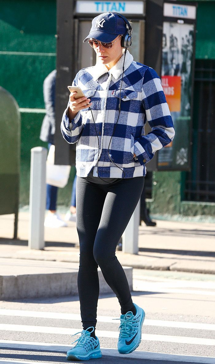 0f4c008f76 What Not to Wear With Leggings
