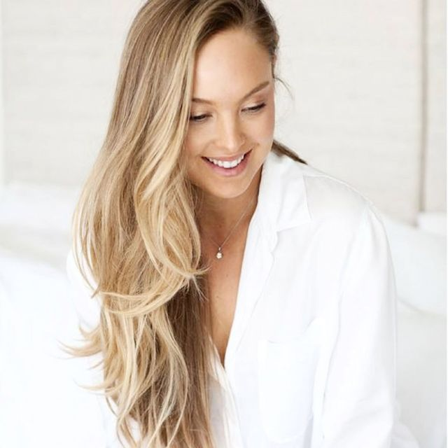 Exclusive: An Australian Nutritionist Shares Her Natural Skincare Secrets