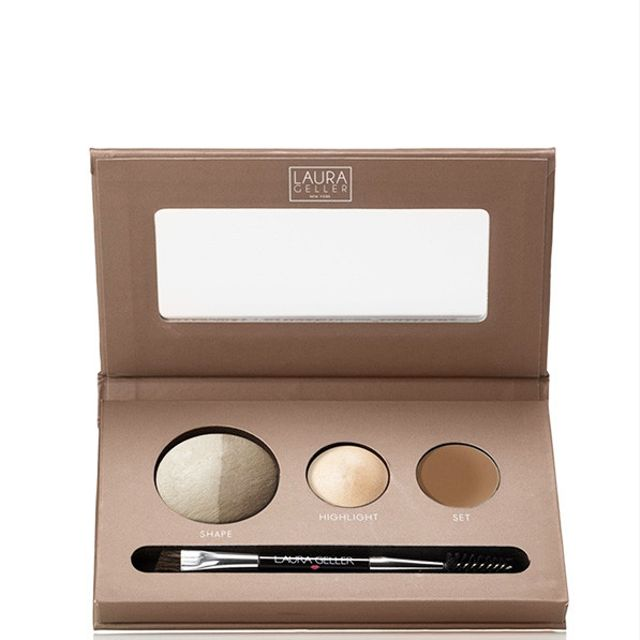 laura-geller-brow-sculpting-palette