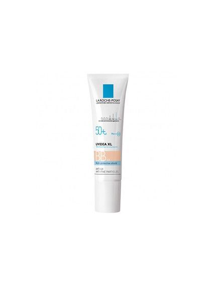 La Roche-Posay Uvidea XL Melt-In BB Cream SPF 50
