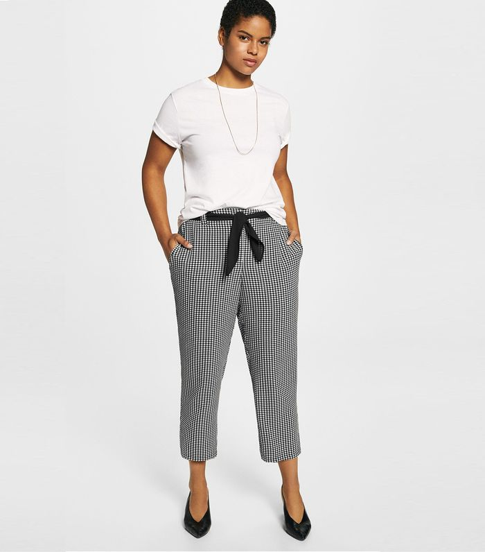 Are Older women pants down variant