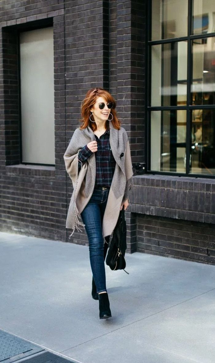Over 50 Women With Ridiculously Good Style Who What Wear