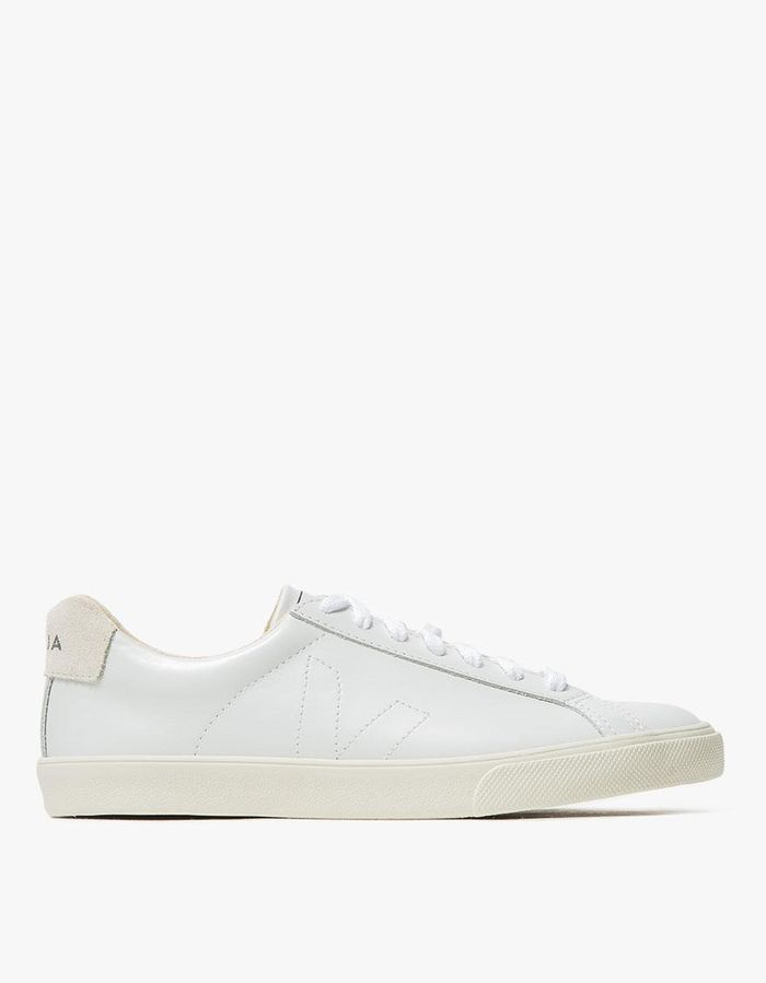 the best attitude 2e732 22b59 DITCH  Wedge Sneakers KEEP  Simple, Clean Sneakers. Like with their dated  wedge-heel boots ...