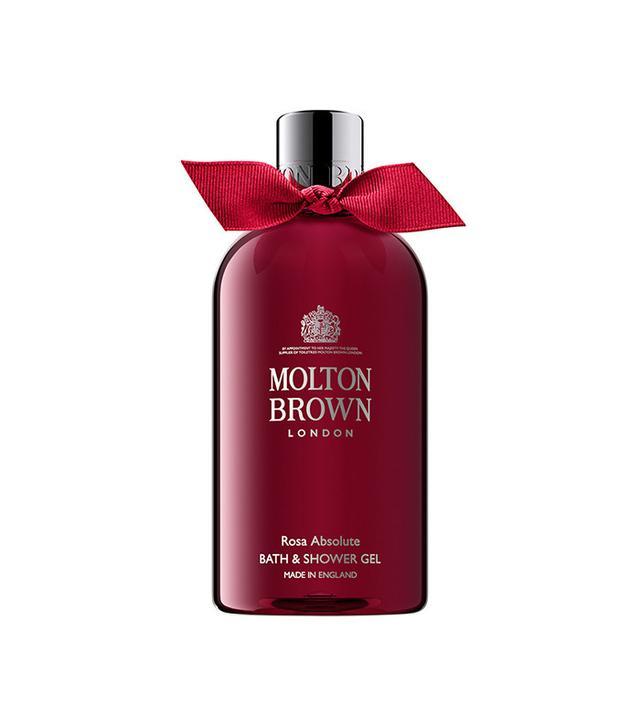 molton-brown-rose-absolute-bath-gel