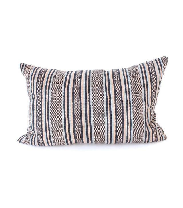 Shoppe Amber Interiors Checer Pillow