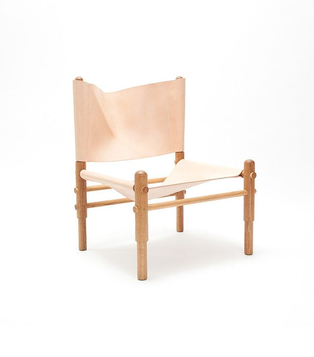 Workstead Sling Chair