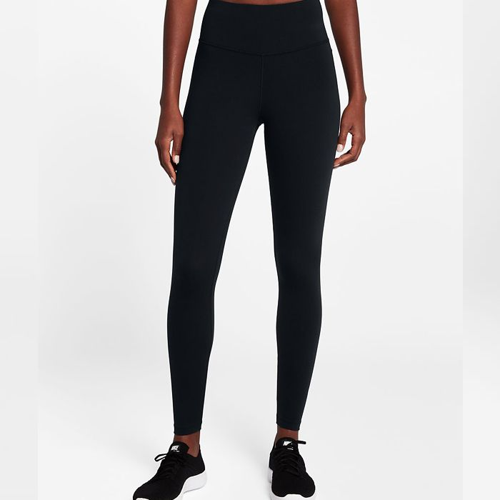 88d0967bf0b Shop the Best Black Leggings for Every Budget