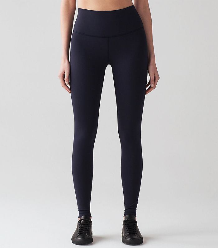 fb2fecba55498 Shop the Best Black Leggings for Every Budget   Who What Wear UK