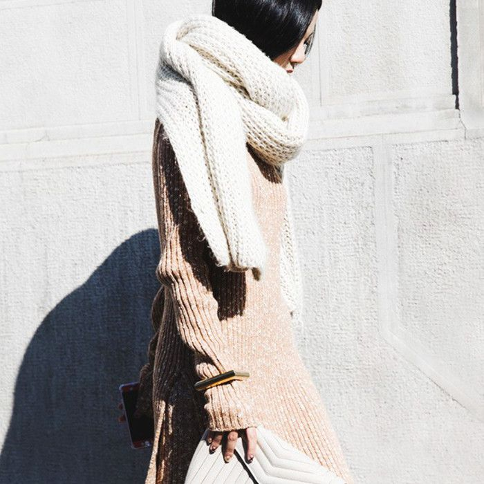 9e516e5ff87 Cashmere at Every Price  What You Need to Know