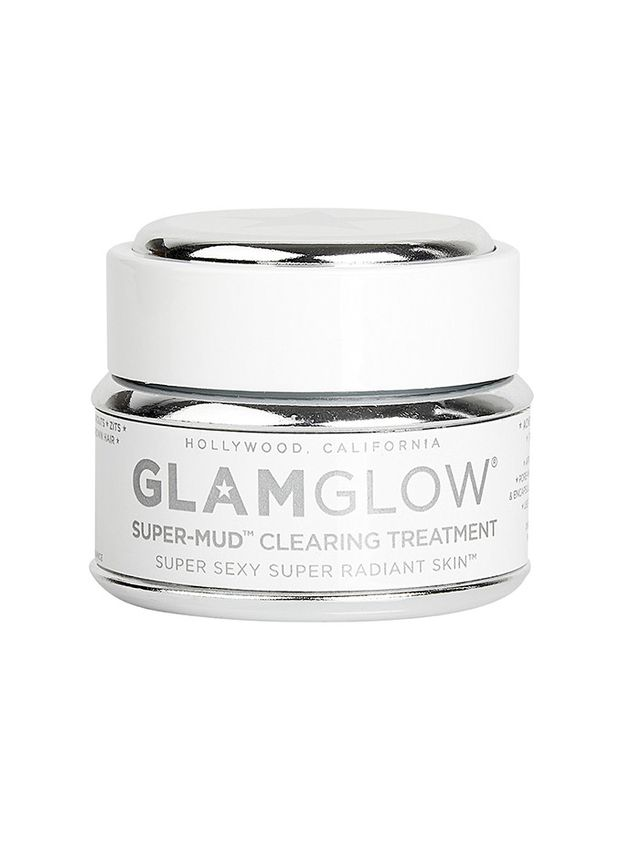 glamglow-supermud-clearing-treatment