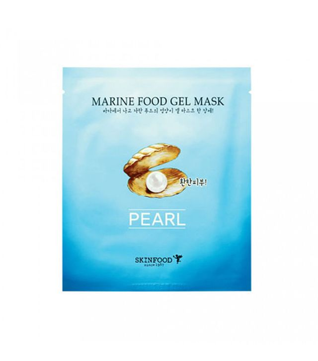 skinfood-pearl-gel-mask