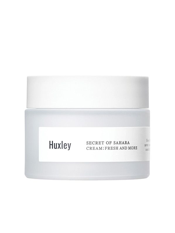 huxley-fresh-and-more-cream