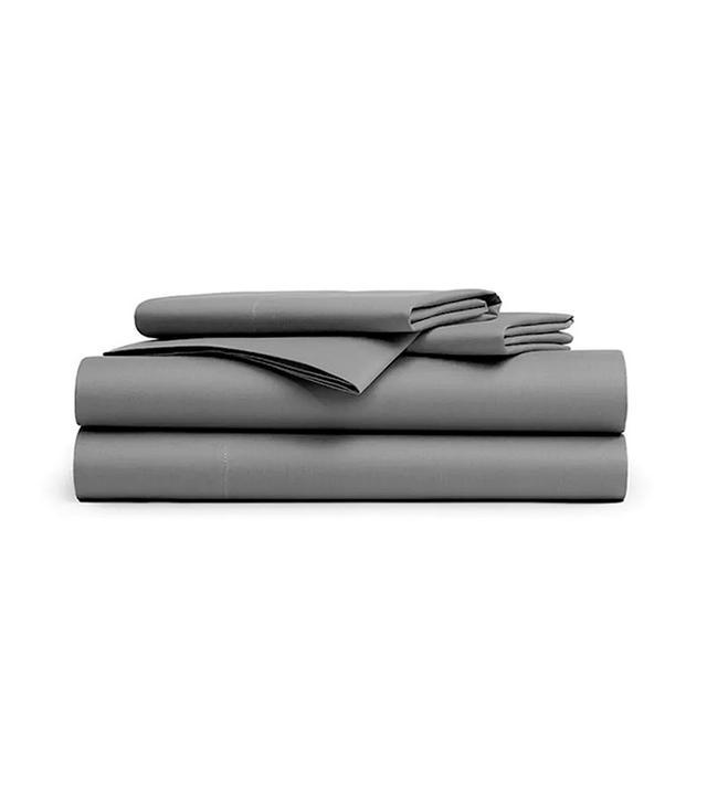 brooklinen-luxe-hardcore-sheet-bundle