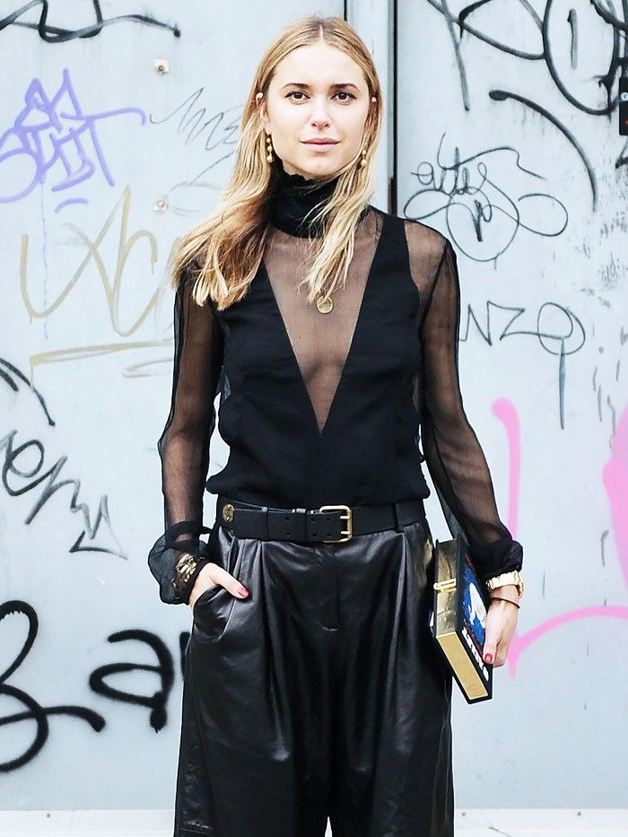11e2c7315b6 What to Wear to a Concert  5 Effortlessly Cool Ideas