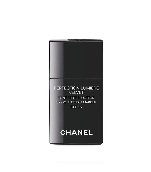 chanel-perfection-lumiere-velvet
