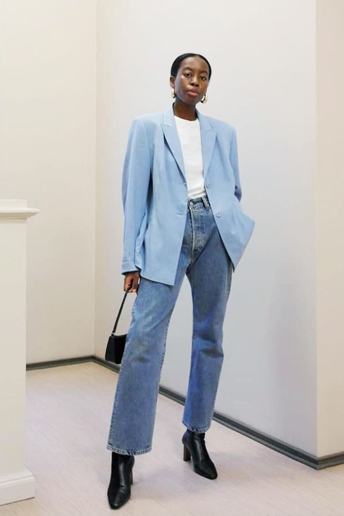 Minimalist Fashion: 20189s Version Is Anything But Boring ...