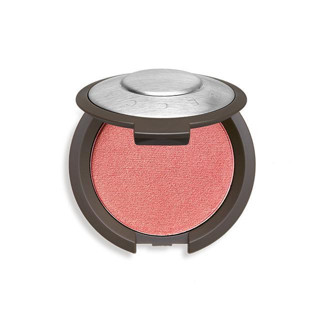 Becca-Shimmering-Skin Perfector-Luminous-Blush
