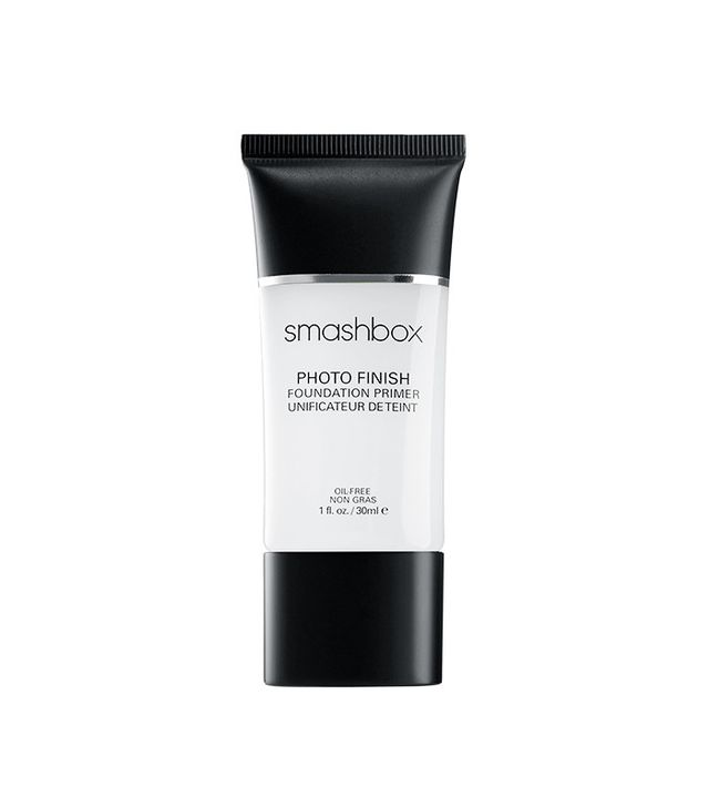 Smashbox-Iconic-Photo-Finish-Foundation-Primer