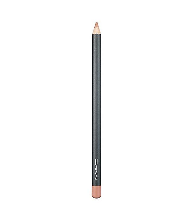 mac-lip-pencil