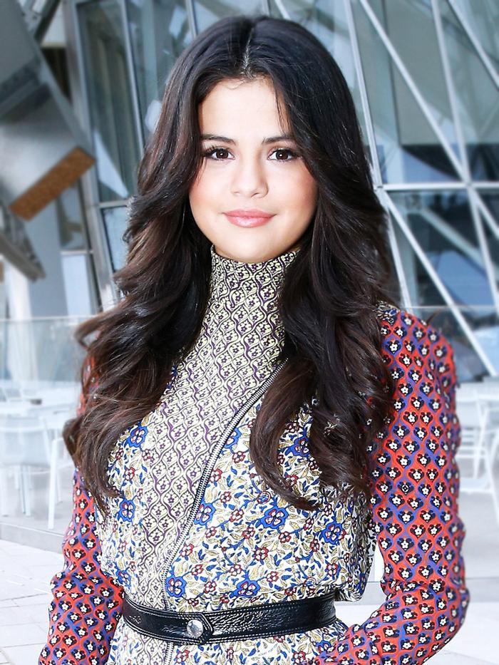Step Inside Selena Gomezs 3 Million Resort Style Mansion Mydomaine