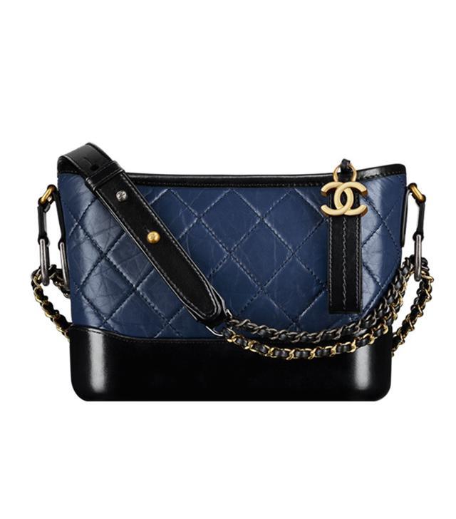Best Designer Bags 2017 Chanel Gabrielle
