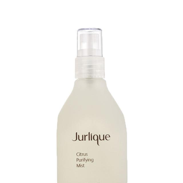 Jurlique Citrus Purifying Mist