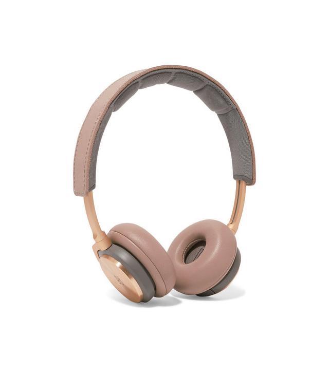 B&O Play H8 Wireless Leather Headphones