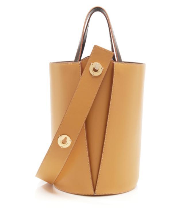 Best mid-priced brands: Danse Lente bag