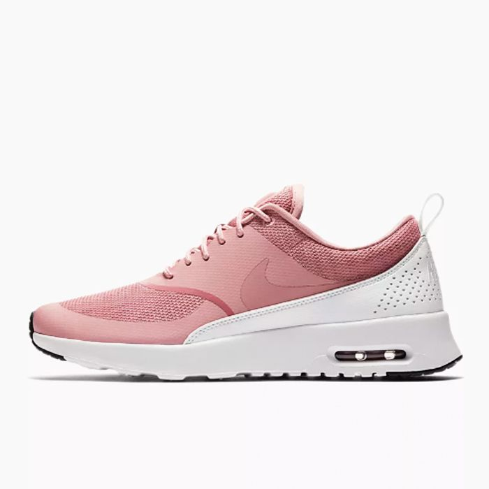 9739c3861811f0 Nike Air Max Thea Trainers Are Becoming a Cult Sneaker