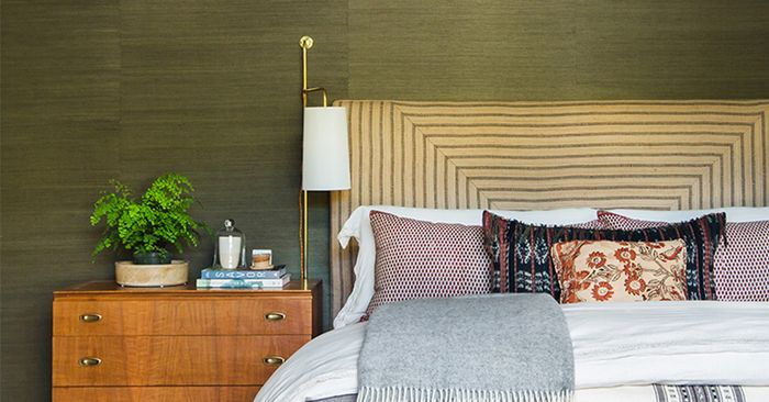 This Just In: The Major Home Décor Trends You'll Want To