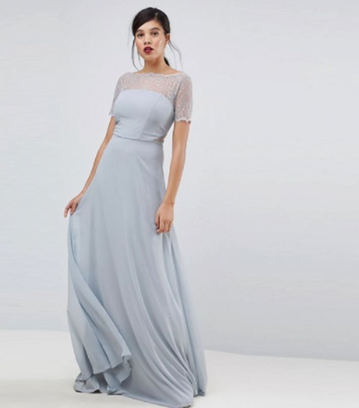 Best Bridesmaid Dresses: Shop 25 of the Most Divine Here | Who What Wear
