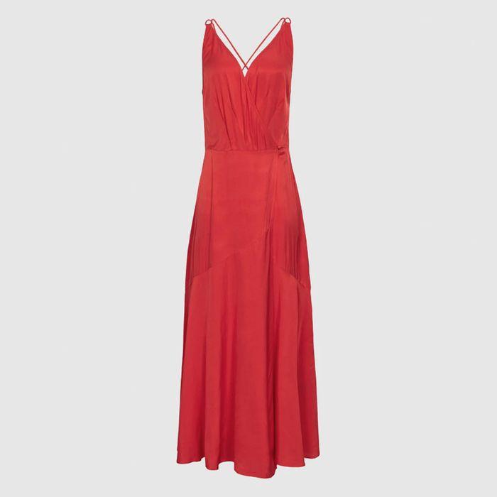 2077bd953a Best Bridesmaid Dresses  Shop 25 of the Most Divine Here