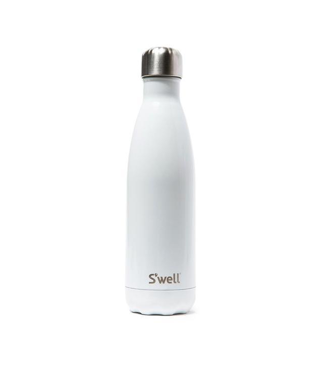 S'well Angel Food Bottle