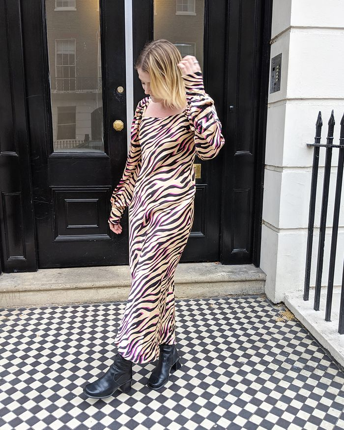 Fashion In London Today: The 6 Most Popular Fashion Trends In London Right Now