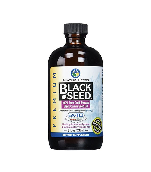 Amazing-Herbs-Black-Seed-Cold-Pressed-Oil