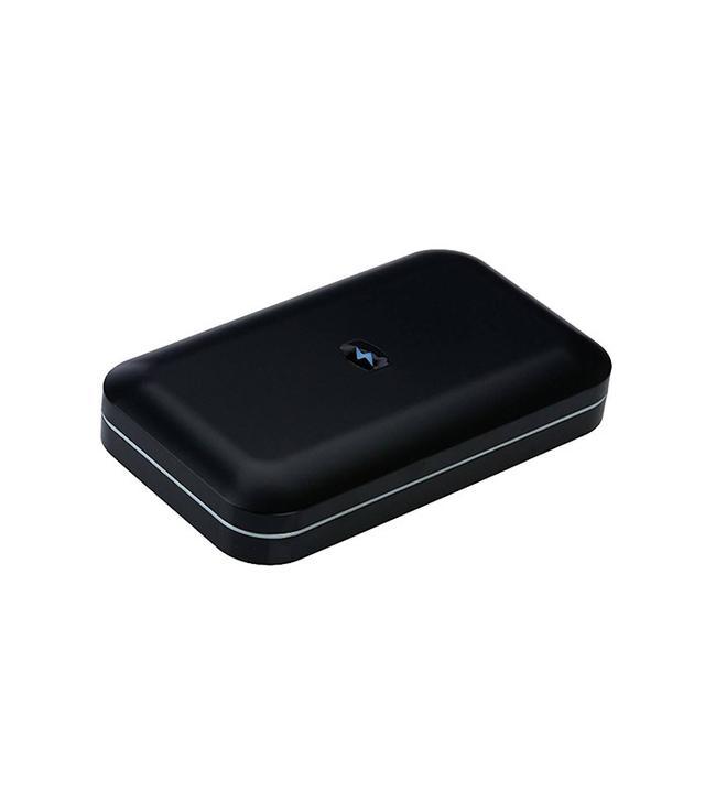 phone-soap