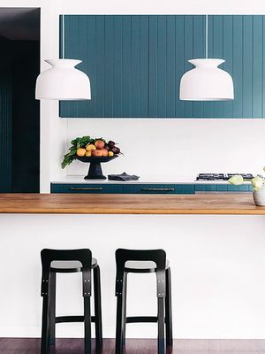 7 Small Details to Transform Your Rental (Without Losing Your Deposit)