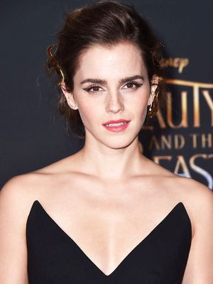 The $24 Cheek Stain Emma Watson Uses