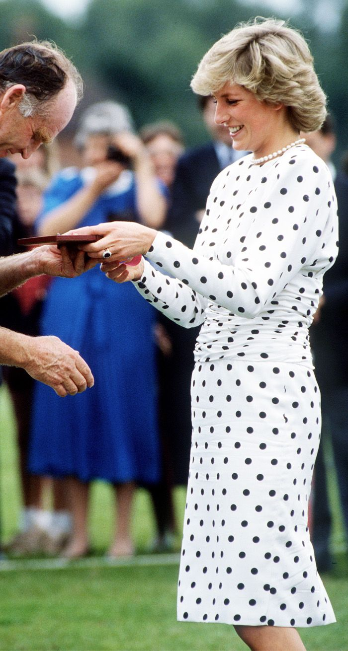 Forum on this topic: 22 Princess Diana Outfits Well Never Tire , 22-princess-diana-outfits-well-never-tire/