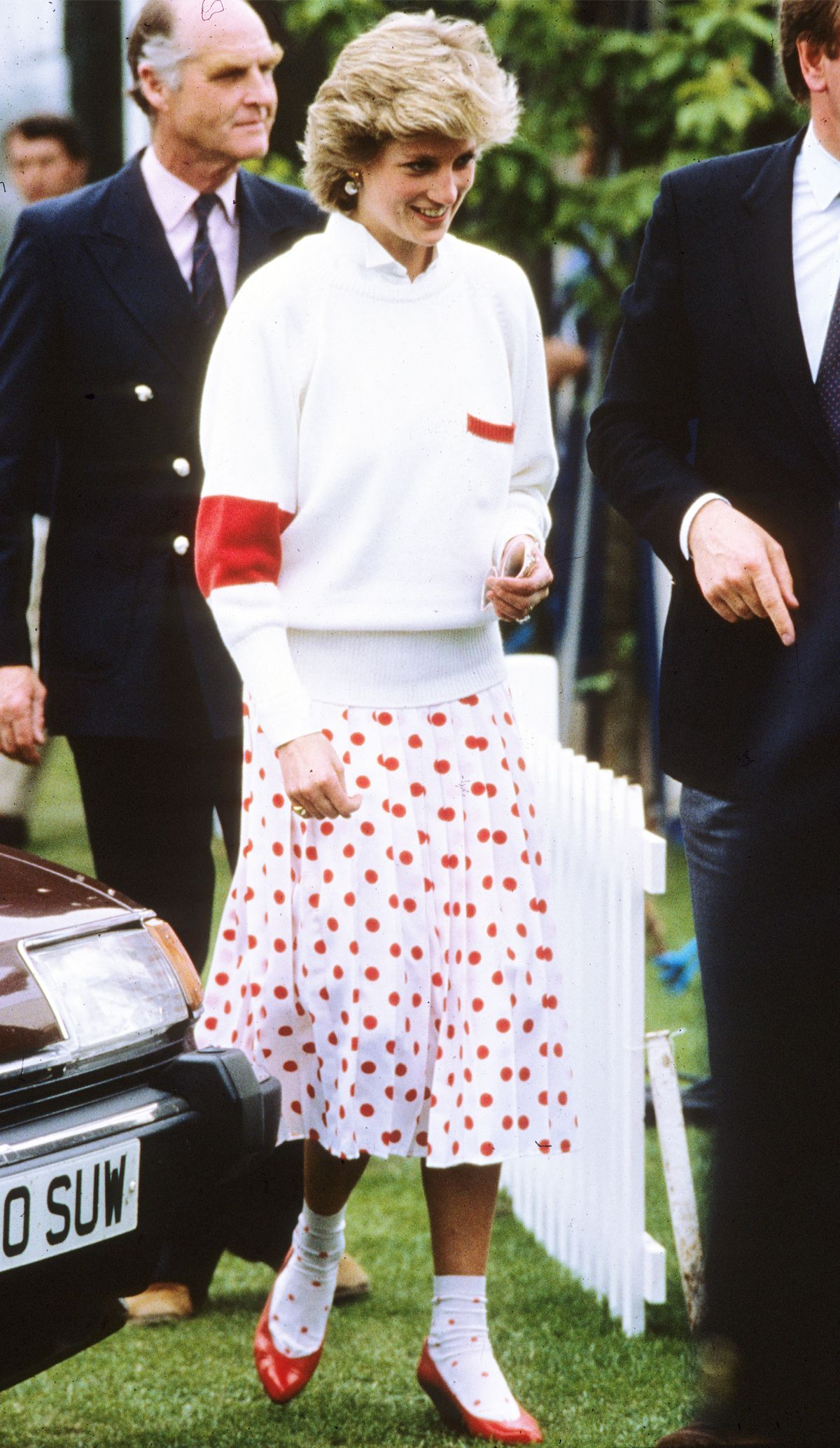 22 Princess Diana Outfits Well Never Tire of Looking At forecasting