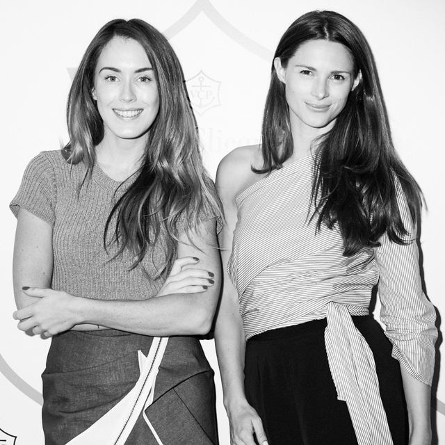 Career Advice from 2 of Australia's Most Successful Female Entrepreneurs