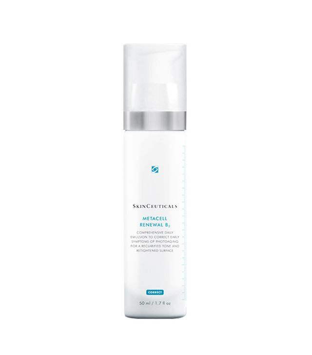 skinceuticals-metacell-renewal-b3