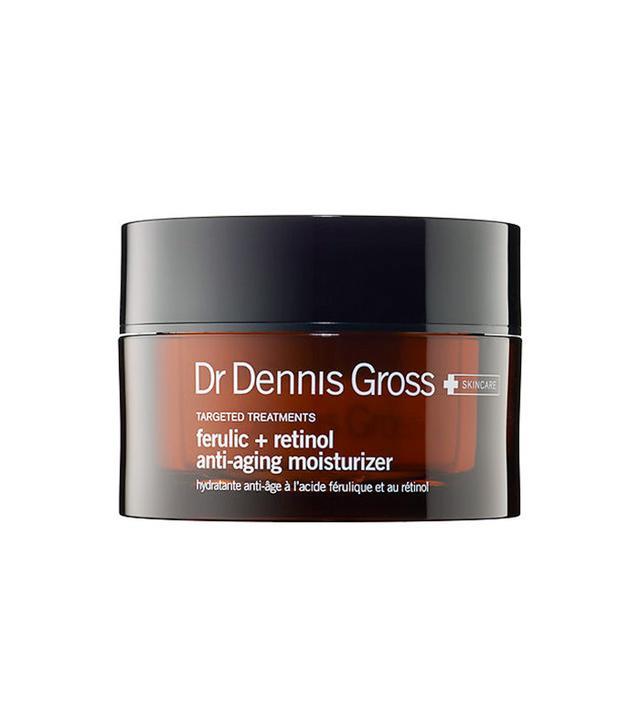 dr-dennis-gross-ferulic-retinol-anti-aging-moisturizer