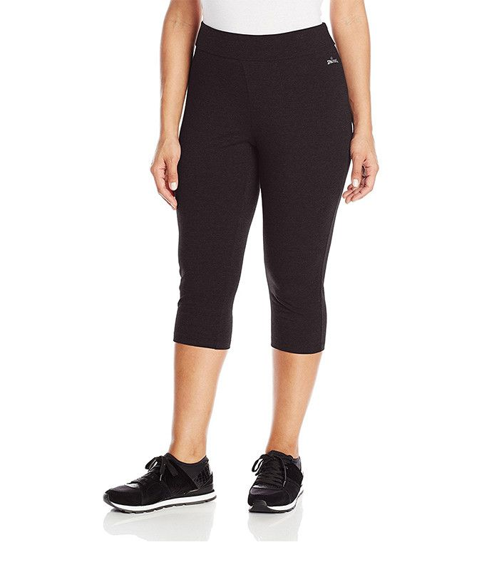 a4247df4cb3a9 8 Black Leggings With Insane Amazon Reviews | Who What Wear