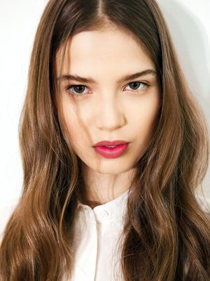 Top Makeup Artists Swear By These Autumn Beauty Products
